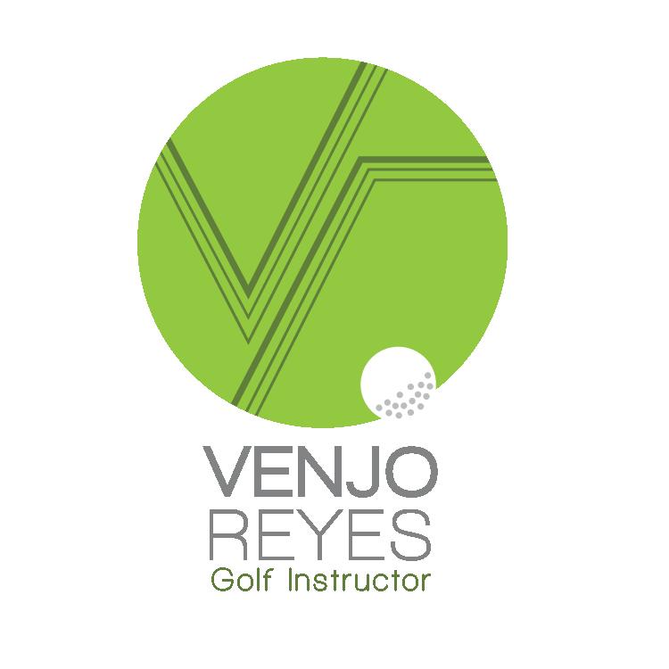 VR_FA logo-01